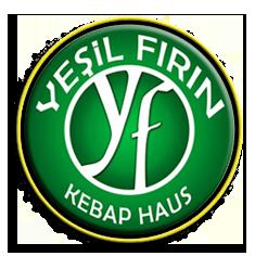 Yesil Firin Kebap Haus, Berlin